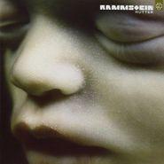 Rammstein, Mutter (CD)