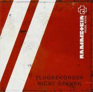 Rammstein, Reise, Reise (CD)