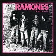 Ramones, Rocket To Russia (CD)