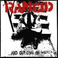 Rancid, ...And Out Come The Wolves (CD)