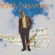 Randy Newman, Randy Newman [Mono 180 Gram Vinyl] [Record Store Day] (LP)