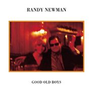 Randy Newman, Good Old Boys [Expanded] (CD)