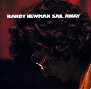 Randy Newman, Sail Away [Deluxe Edition] (CD)