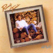 Randy Travis, Old 8x10 (CD)