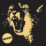 Ratatat, Classics (CD)