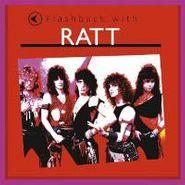 Ratt, Flashback With Ratt (CD)