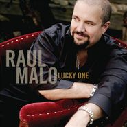 Raul Malo, Lucky One (CD)