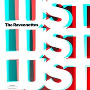 The Raveonettes, Lust Lust Lust (LP)