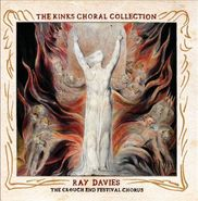 Ray Davies, The Kinks Choral Collection (CD)