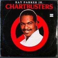 Ray Parker Jr., Chartbusters (LP)
