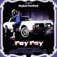 Raphael Saadiq, Ray Ray (CD)