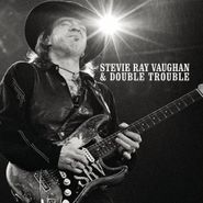 Stevie Ray Vaughan And Double Trouble, The Real Deal: Greatest Hits Volume 1 (CD)