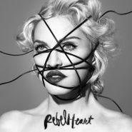 Madonna, Rebel Heart (LP)
