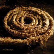 Coil, Recoiled (CD)