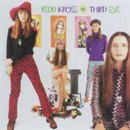 Redd Kross, Third Eye (CD)