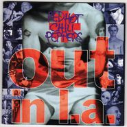 Red Hot Chili Peppers, Out In L.A. (CD)