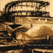 Red House Painters, Red House Painters (CD)