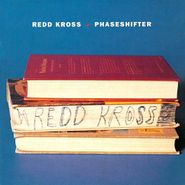 Redd Kross, Phaseshifter (CD)