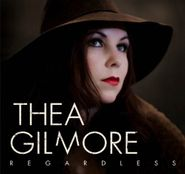 Thea Gilmore, Regardless (CD)