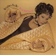 Regina Belle, Reachin' Back (CD)