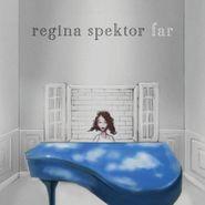 Regina Spektor, Far (CD)