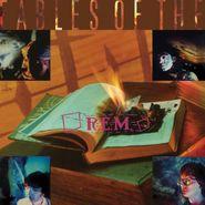 R.E.M., Fables Of The Reconstruction [Remastered 180 Gram Vinyl] (LP)