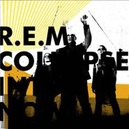 R.E.M., Collapse Into Now (CD)