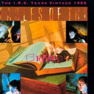 R.E.M., Fables Of The Reconstruction: The I.R.S. Years Vintage 1985 [Import] (CD)