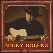 Micky Dolenz, Remember (CD)
