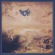 Renaissance, Renaissance (LP)