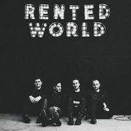 The Menzingers, Rented World (LP)