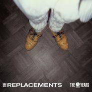 The Replacements, The Sire Years [Box Set] (LP)