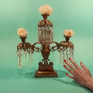 Tropic Of Cancer, Restless Idylls (LP)