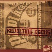 Revolting Cocks, Big Sexy Land (CD)