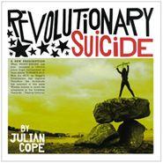 Julian Cope, Revolutionary Suicide (CD)
