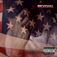 Eminem, Revival (CD)