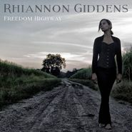 Rhiannon Giddens, Freedom Highway (CD)