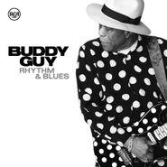 Buddy Guy, Rhythm & Blues (LP)