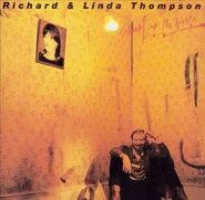 Richard & Linda Thompson, Shoot Out The Lights [Limited Edition] [Au20] (CD)