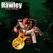Richard Hawley, Lady's Bridge (CD)