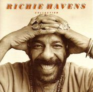 Richie Havens, Collection (CD)