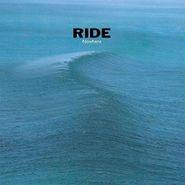 Ride, Nowhere (LP)