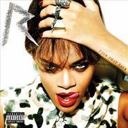 Rihanna, Talk That Talk (CD)