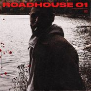 Allan Rayman, Roadhouse 01 (CD)