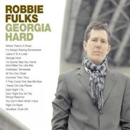 Robbie Fulks, Georgia Hard (CD)