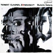 Robert Glasper, Black Radio (LP)