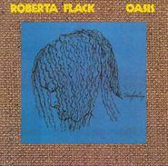 Roberta Flack, Oasis (CD)