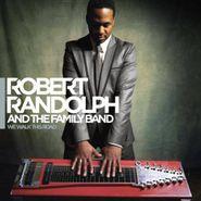 Robert Randolph & The Family Band, We Walk This Road (CD)