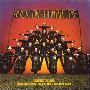 Humble Pie, Rock On (CD)