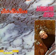 Rod McKuen, Lonesome Cities (CD)